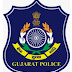 SSC Constable in Delhi Police Recruitment 2020