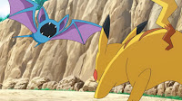 Pokemons de Kanto! - Página 2 PKM-SM-%2B68%2B-%2BLegendado.mp4_snapshot_03.28_%255B2018.04.06_08.14.52%255D