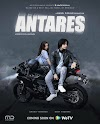 Nonton & Streaming Antares Series 2021 Full Episode