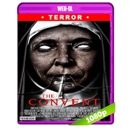 The Convent (2018) WEB-DL 1080p Audio Dual Latino-Ingles