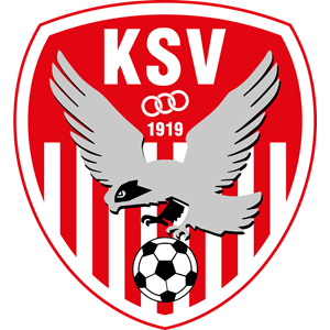 2020 2021 Daftar Lengkap Skuad Nomor Punggung Baju Kewarganegaraan Nama Pemain Klub Kapfenberger SV Terbaru 2019/2020