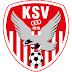 Plantel do Kapfenberger SV 2019/2020