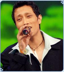 Prashant Tamang Profile Family Singing & Film Acting Career | Indian