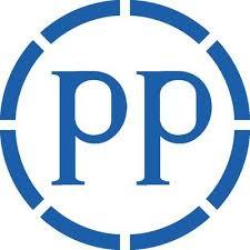 PT Pembangunan Perumahan (Persero)