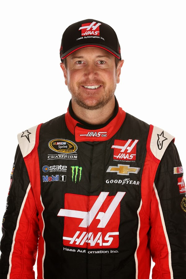 "NASCAR Race Mom: Kurt Busch (#nascar) ""Innocent Until Proven Guilty?."""