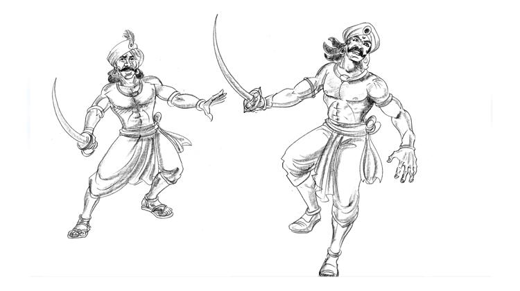 Pin Maruthu Pandiyar on Pinterest