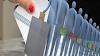 Δημοσκόπηση ALCO: Διαφορά 14 μονάδων ΝΔ-ΣΥΡΙΖΑ - Τι ανησυχεί τους πολίτες