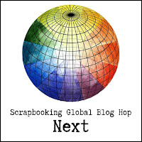 https://stampandcreatewithlisa.net/blogs/news/scrapbooking-global-blog-hop-travel