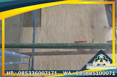 Jasa Pasang Poles, Jasa Poles Marmer, Renovasi lantai Dinding