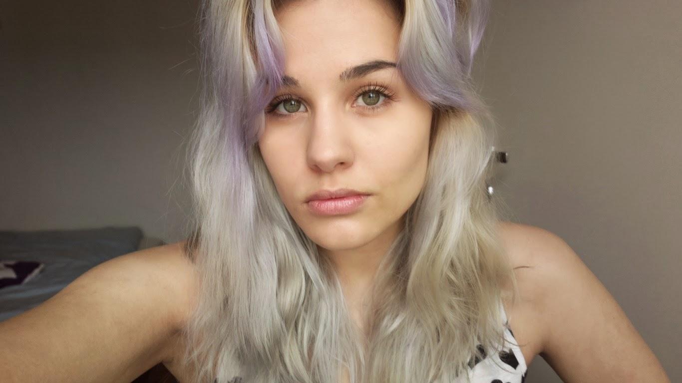 hopeashampoo kuiviin vai märkiin hiuksiin