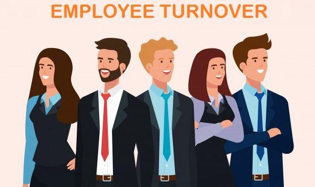 Arti Dan Definisi Turnover Karyawan
