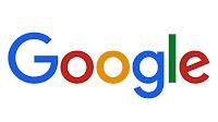 http://www.advertiser-serbia.com/google-imenovao-svog-predstavnika-u-srbiji-u-skladu-sa-zakonom-o-zastiti-podataka-o-licnosti/