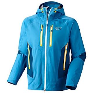 konveksi jaket waterproof bandung