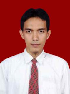 Ahmad Fata