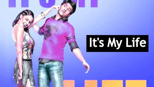 [Download] It's My Life Full HD Movie 1080p 720p Leaked by Filywap, Bollyshare