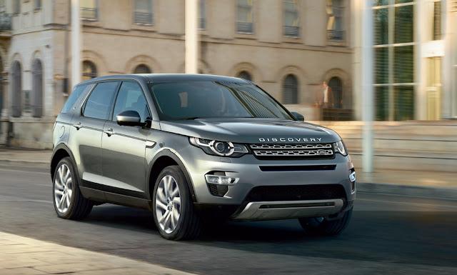Land Rover Discovery 2017 chính thức trình làng Discover%2BSport%2B1%25283%2529