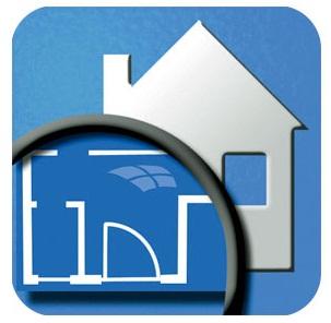 architektur und raumplanung online iphone apps f r architekten und raumplaner. Black Bedroom Furniture Sets. Home Design Ideas