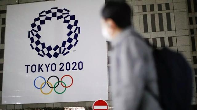 OLIMPIADAS: La agenda del segundo día de los Juegos Olímpicos. (Hora Tokio).