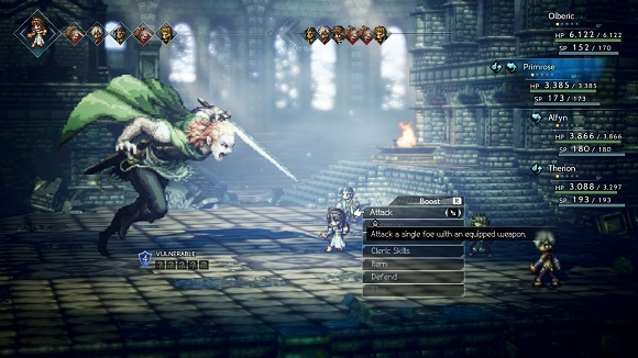 octopath-traveler-pc-screenshot-2