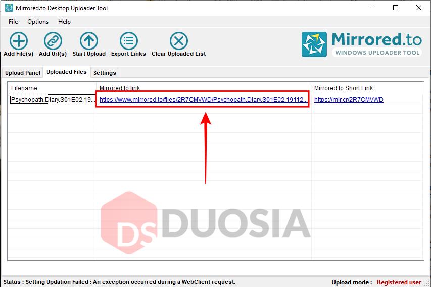 cara download di solidfiles premium tanpa akun