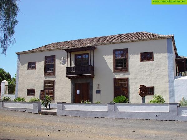 El Cabildo de La Palma pide, por unanimidad, al Gobierno de Canarias que mantenga la oficina de la Agencia Tributaria de Los Llanos de Aridane