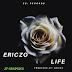 [Music] Life - Ericzo