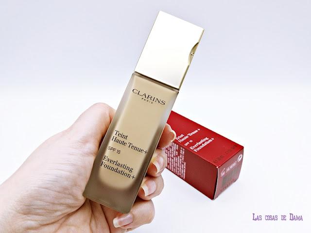 básicos nochevieja beauty 2020 2021 makeup maquillaje belleza mascarilla lipstick nailpolish