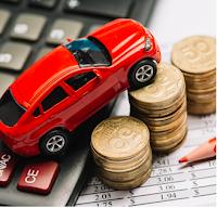Pengertian Expense Recognition, Konsep, Prinsip, dan Manfaatnya