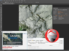 Avenza Geographic Imager v5.2.1.x64 Free Download