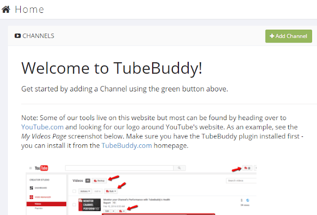 Add-Channel-to-TubeBuddy