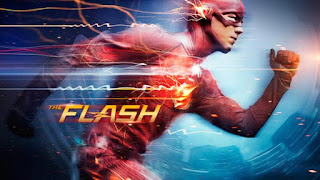 the flash season 2 episode 1 torrent