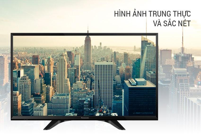 Nên chọn mua tivi hãng nào tốt nhất hiện nay?