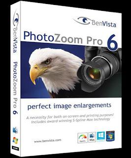برامج التصميم, برنامج تكبير الصور دون فقدان جودتها PhotoZoom Pro ,Benvista PhotoZoom Pro free Download,Photoshop Filters Download,, تنزيل برنامج تكبير الصور, تنزيل برنامج تكبير الصور مجاناً, تنزيل برنامج PhotoZoom Pro Portable, PhotoZoom Pro,