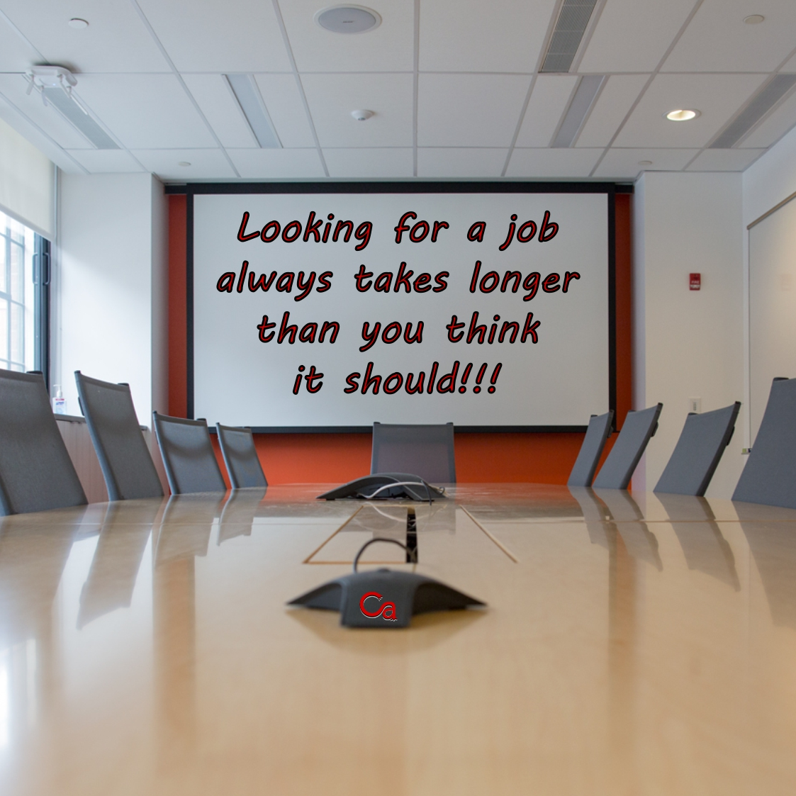 how to find a career suitable for you