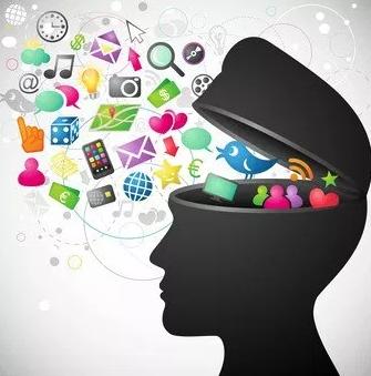 Personal Factors Influencing Development
