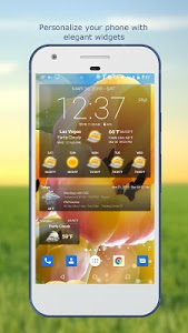 Weather_&_Clock_Widget_for_Android_Ad_Free_4.0.1.7.apk