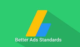Better Ads Standards Global
