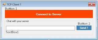 Client TCP