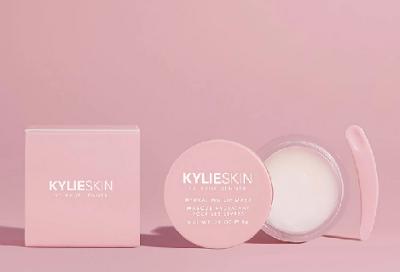 Kylieskin – Hydrating Lip mask