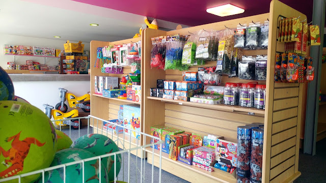 Funky Planet: Army Men, Baby Toys, Bath Toys, Miniature Playsets
