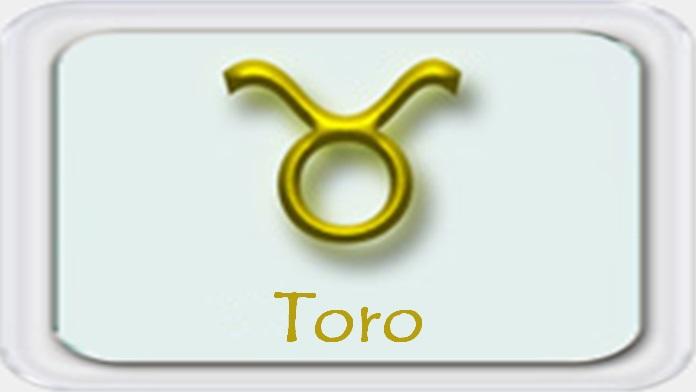 Oroscopo settembre 2018 Toro