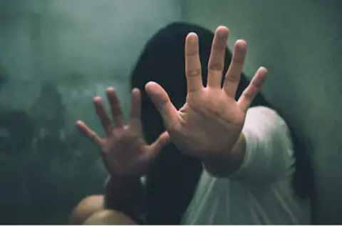 संसार का सबसे भयंकर पाप कौन सा है,नरक में भी जगह नहीं मिलती