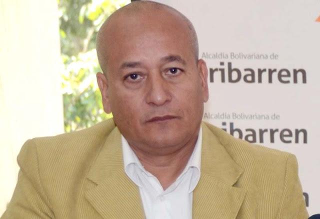 DIRECTOR DE LA ALCALDÍA DE BARQUISIMETO INVOLUCRADO EN HOMICIDIO (+FOTOS)