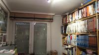 piso en venta calle estatuto castellon despacho