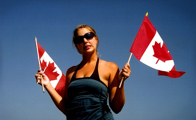 Canada Temperature Today  Environment Canada Toronto  Environment Canada Ottawa  Environment Canada Vancouver