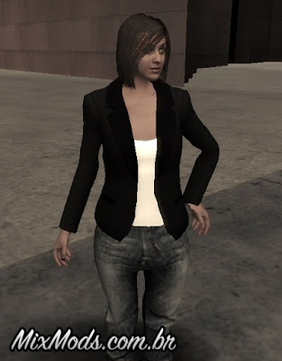 female player animations ped.ifp