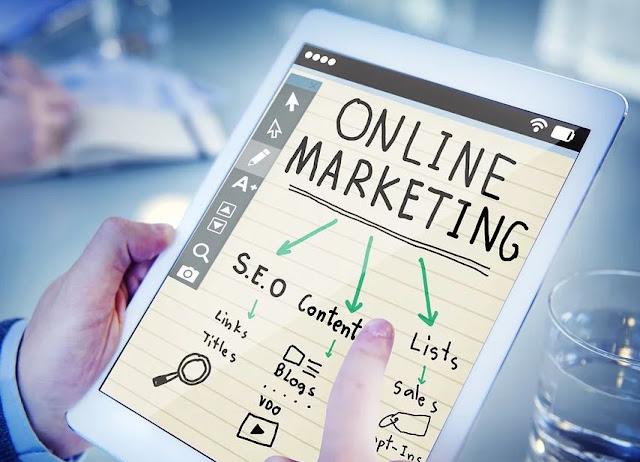 Mengapa Pemasaran Internet Tidak Bekerja Tanpa SEO