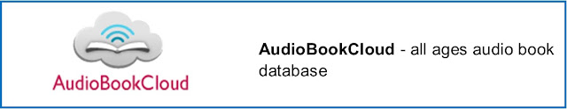 https://www.audiobookcloud.com/autologin.aspx?U=tumble2020&P=A3b5c6