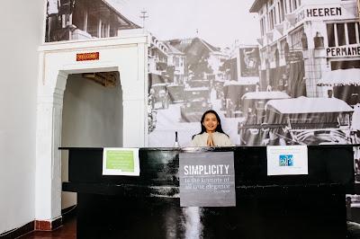 Penginapan Murah di Bandung dibawah 200 ribu