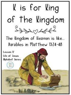 https://www.biblefunforkids.com/2021/05/the-kingdom-of-heaven-parables.html